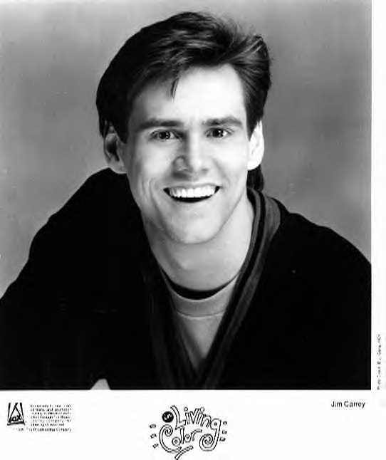 Jim Carrey Pictures Jim Carrey